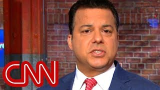 MI, WI Republicans holding a 'legislative coup' | Reality Check with John Avlon - CNN