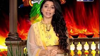 आपके अंदर राम बसे हैं या रावण? || जानिए Family Guru में Jai Madaan के साथ - ITVNEWSINDIA