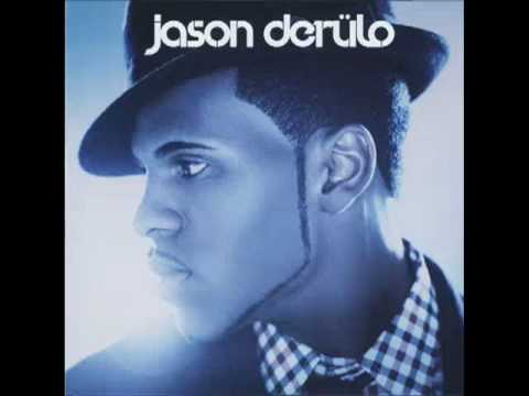 Jason Derulo - Ridin' Solo Clean Edit - Original