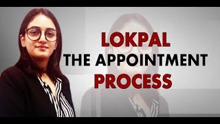 Lokpal Appointment Process Progressing: Former SC Judge Justice PC Ghose To Be India First Lokpal - NEWSXLIVE