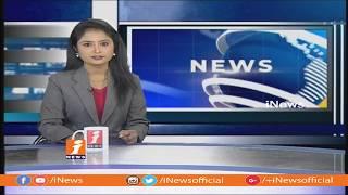 అల్లుడిని చంపిన మామ, బామ్మర్ది at Chitakodur   Jangaon District iNews - INEWS
