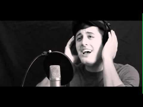 Nick Pitera - My Heart Will Go On (Celine Dion)