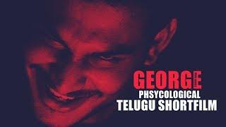 GEORGE TELUGU SHORTFILM - HMR Reality Channel - YOUTUBE