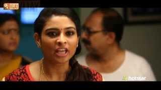 Pudhu Kavidhai : Episode 587 - 19th May 2015