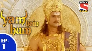 Yam Hain Hum : Episode 1 - 15th December 2014