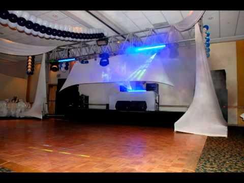 luz y sonido master dj puerto vallarta jal. mex. publicidad