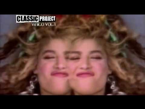 The Classic Project Vinilo 1 - HQ