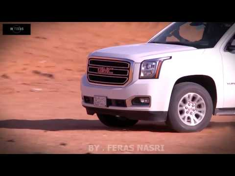 ALJOMAIH AOUTOMOTIVEشركة الجميح تطعيس سيارات سييرا سيلفرادو في الرياض والقصيم