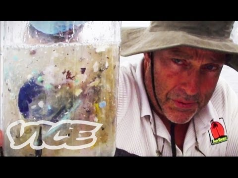 Garbage Island 2009 documentary movie play to watch stream online