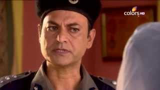 Uttaran : Episode 1480 - 20th August 2014