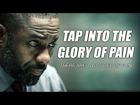 Stop Crying  - Motivational video
