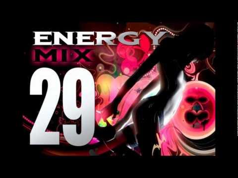 Lucenzo Feat. Don Omar - Danza Kuduro (Sagi Abitbul Remix) -D4wLGOOZggk