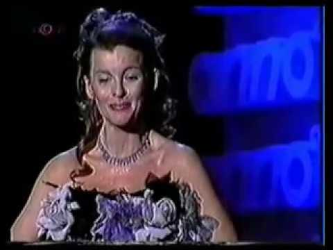 Iveta Bartošová -Ve jménu lásky