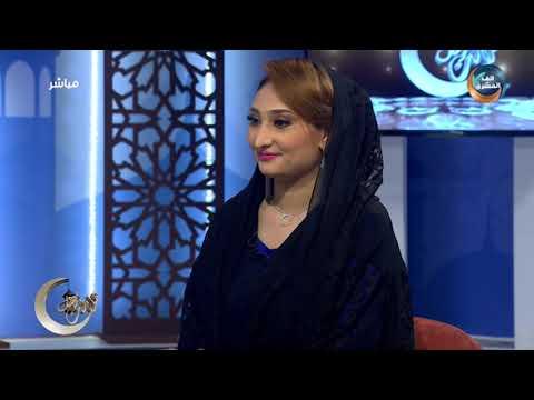 هل هلالك | ليلة رائعة مع الفنان عبد الحكيم بن بريك.. الحلقة الكاملة (22 مايو)