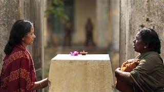 Amma Paata Telugu Short Film - YOUTUBE