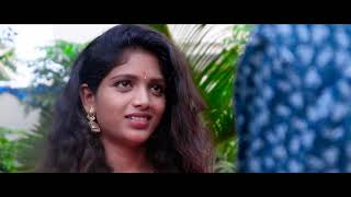 Patang - Trailer || Telugu short film 2018 || Directed by Chandrakanth Mode - YOUTUBE