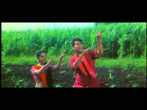 Maar Dihein Goli Bihar Wale Bhaiya [Full Song] Ganga Jaisan Mai Hamar