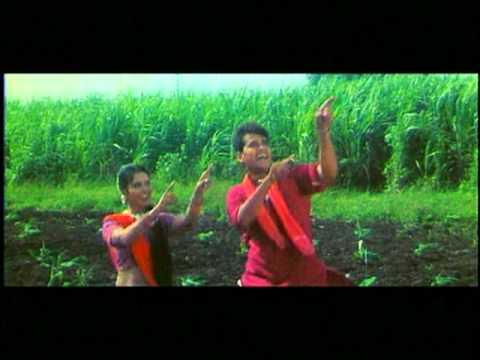 Maar Dihein Goli Bihar Wale Bhaiya [Full Song] Ganga Jaisan Mai Hamar