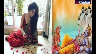 कुंवारे कुंवारियों की शादी कराने वाला शुभ मुहुर्त, जानिए Family Guru में Jai Madaan के साथ - ITVNEWSINDIA