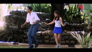 Premakatha : Sunday Monday Video Song - MAAMUSIC