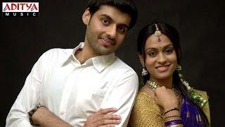 Kalaya Nijama (Male) Video Songs || Kalaya Nijama Video Songs || Raj, Geetha Bhagat - ADITYAMUSIC