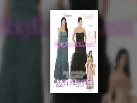 Vicky Form USA venta por catalogo Gane dinero invertir Catalogos Unidos