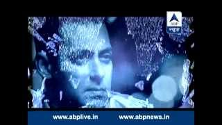 Tonight at 8pm on ABP News l All you wanted to know about Salman Khan's Love Story - ABPNEWSTV