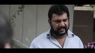 Bhadranna telugu short film | directed by balakrishna - YOUTUBE