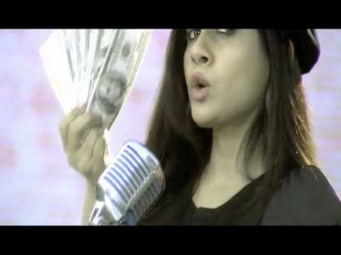 Toronto Dharamvir Thandi &amp; Miss Pooja [ Official Video ] 2012 - Anand Music