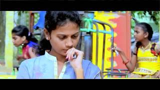 Chasing 2 Telugu Short Film 2017 - YOUTUBE