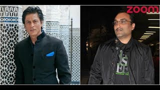 Shah Rukh Khan And Aditya Chopra's Next Project Kept On Hold? | Bollywood News - ZOOMDEKHO