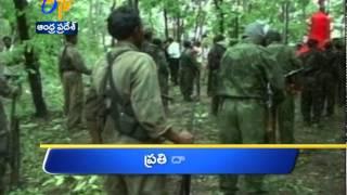 20th: Ghantaraavam 10 AM Heads ANDHRA - ETV2INDIA