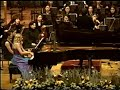 Valentina Lisitsa Rachmaninoff  part 3