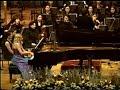 Valentina Lisitsa Rachmaninoff  part 3