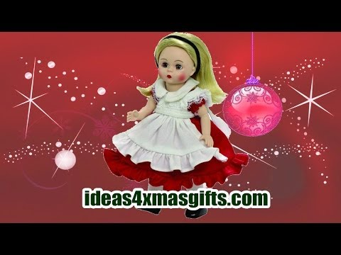 Holiday 2011: Christmas Gifts Idea