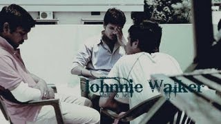 Johnnie Walker | Telugu Short Film | By A.Niranja[n] - YOUTUBE