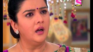 Piya Basanti Re : Episode 47 - 25th October 2014
