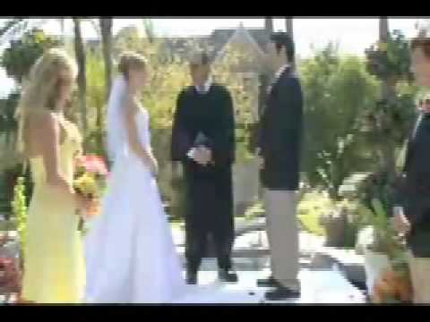 TOP 5 WEDDING Fails 