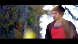 Antharvedam Emaindo Idi Emito song - idlebrain.com - IDLEBRAINLIVE