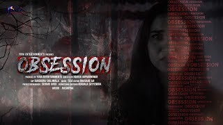 Obsession || Telugu Short Film 2019 || Yuva Entertainments - YOUTUBE
