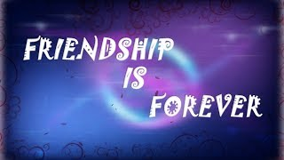 FRIENDSHIP IS FOREVER _OUR _ TELUGU _ SHORT FILM _ IN _ 2018 (directed by sridhar s) - YOUTUBE