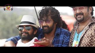 Chandamama Raave Telugu Movie Songs   Praayam Song with Lyrics   Naveen Chandra   Mango Music - MANGOMUSIC