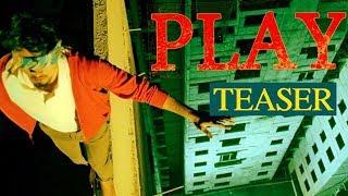 Play Movie Teaser | Sanjay | TFPC - TFPC