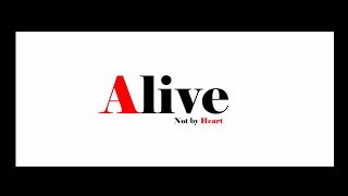 Alive - Not by Heart || Telugu short film 2018 || - YOUTUBE