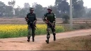 Army officer, 3 civilians killed as militants enter bunker in Jammu and Kashmir's Arnia - NDTVINDIA