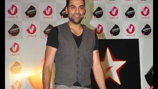 Abhay Deol to host TV show 'Gumrah' - IANSINDIA