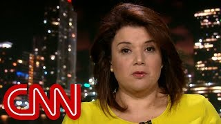 Navarro: GOP once opposed cozying up to dictators - CNN