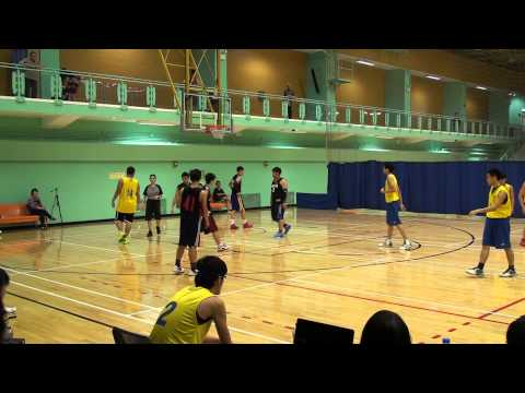 19MAY13  V Thunder Q3