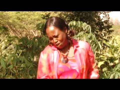 Margaret Nganga - Jehovah Irahiro Riakwa.....Kenya Kikuyu Gospel