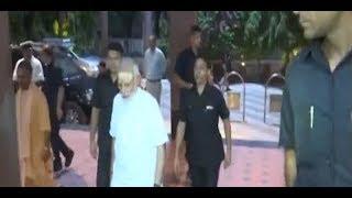ABP News is LIVE | PM Narendra Modi LIVE from Varanasi - ABPNEWSTV